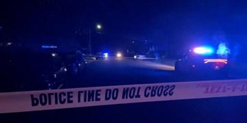 تیراندازی در تگزاس با دو کشته و دو زخمی