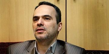 پرهیزکار: سیستم آموزشی  ایران در حوزه آموزش قرآن درگیر فاجعه است/ مردم سلبریتیها را بیش از چهرههای قرآنی میشناسند!
