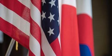 رایزنی مدیران دستگاههای جاسوسی آمریکا، ژاپن و کره جنوبی در خصوص پیونگ یانگ