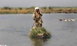 پیشبینی کاهش موقت دما در خوزستان طی روزهای آینده