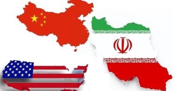 ۲۸ پروژه مشترک کشاورزی میان ایران و چین اجرا می شود