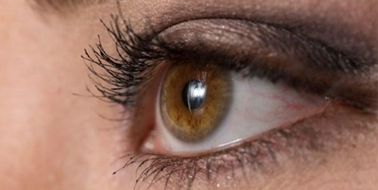 چگونه آبریزش «چشم» را در بهار درمان کنیم؟