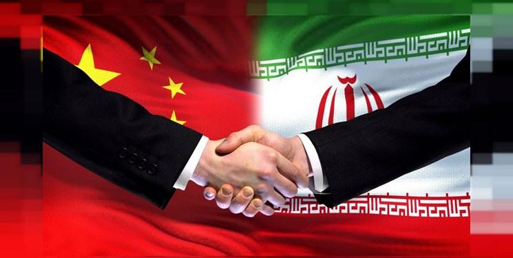 بیانیه دفتر تحکیم وحدت / 5 نکته مهم سند همکاری ایران و چین