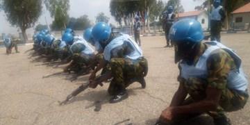 کشته شدن چهارصلحبان سازمان ملل در مالی و واکنش گوترش
