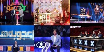 چرا بیشتر مسابقههای تلویزیون کپی هستند؟/ «ایرانیش» تنها مسابقه ایرانی تلویزیون