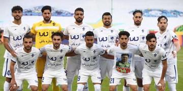بازیهای دردسرساز پیکان با استقلال و پدیده / تیم تهرانی به داوری ها اعتراض کرد