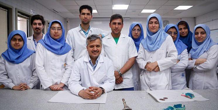 گلایههای دانشجویان رشته پرستاری در فارسمن؛ در جنگ با کرونا صف اولیم در تزریق واکسن گروه آخر!