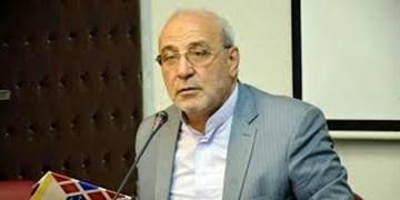 آمادگی مجلس برای کمک به اصلاح زیرساختهای خوزستان/ گزارش «ترک فعل» مدیران استان را آماده میکنیم
