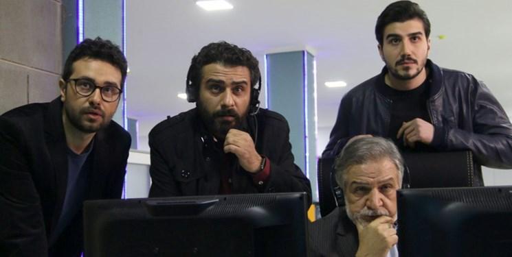 شورای نظارت بر صداوسیما: «گاندو ۲» نباید تحت تاثیر فشارهای بیرونی متوقف میشد/ رئیس رسانه ملی توضیح دهد