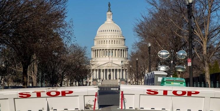 هشدار رسانه چینی درباره آینده برجام؛ نقش مخرب کنگره آمریکا و تحریمها فراموش نشود