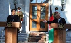 کنگره آمریکا: پاکستان مهمترین کشور در حل منازعات افغانستان