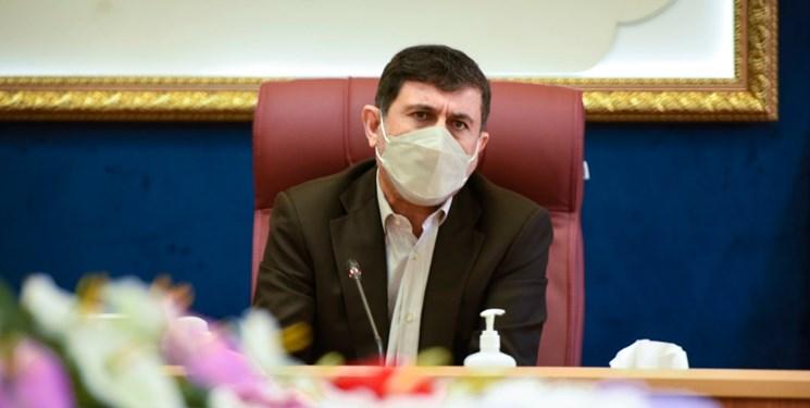 بستر برای برگزاری انتخابات امن و پرشور در البرز فراهم است