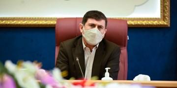 ممنوعیت ورود و خروج به البرز در تعطیلات عید فطر/روند شیوع بیماری تحت کنترل است