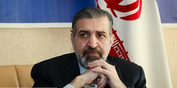 صادق خرازی از حضور در انتخابات ریاستجمهوری انصراف داد
