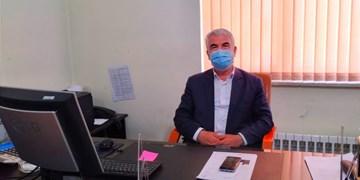حضور حداکثری کهگیلویه و بویراحمدیها در تمام انتخابات/ نگاه جهان به انتخابات ۲۸ خرداد ایران