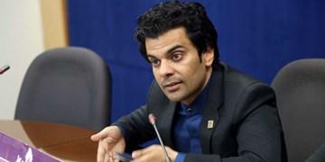 سخنگوی ستاد کرونا در یزد: حفظ سلامت مردم از اولویتهای اجرایی ستاد انتخابات است