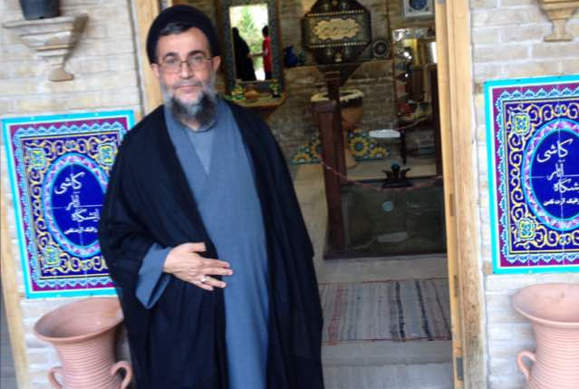 مسجدی که ۵۰ جوان را شاغل و متأهل کرد