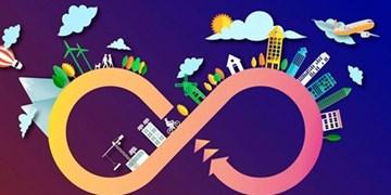 اقتصاد چرخشی چیست/ کاهش آثار زیانبار زیستمحیطی رهاورد این حوزه برای کشورها