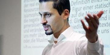 روایت تکاندهنده پژوهشگرِ مسلمان اتریشی از اسلامستیزی در اروپا