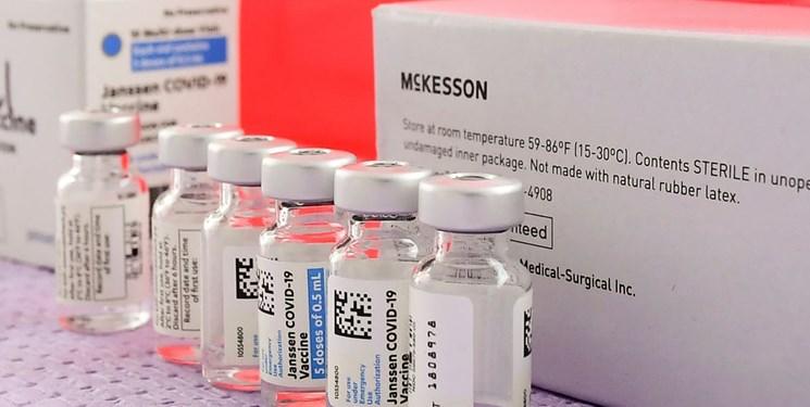 14000115000586 Test PhotoN - آفریقای جنوبی واکسن جانسون اند جانسون را بررسی میکند