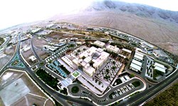 ۱۷ درصد گردش مالی فناوری کشور به دانشبنیانهای اصفهان اختصاص دارد