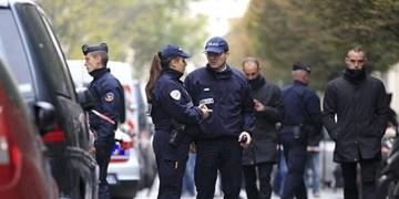 دستگیری 5 مظنون به عملیات تروریستی در روز عید پاک در فرانسه