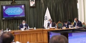 برگزاری چهارمین جلسه ستاد تسهیل و رفع موانع تولید با تصویب ۹ مصوبه