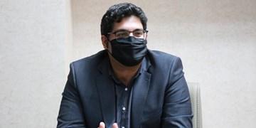 سرپرست جدید مرکز خلاقیت و فناوریهای نوین شهری شهرداری یزد منصوب شد