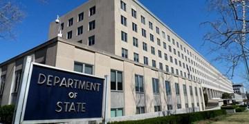 تلاش دیپلماتیک آمریکا در کاهش تنش بین ارمنستان و جمهوری آذربایجان