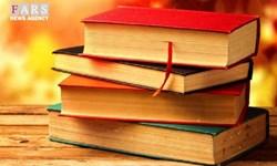 90 درصد کتابهای کانون پرورش فکری زنجان تألیف شده است