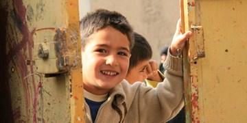 رشد ۳ برابری کمک به ایتام و محسنین در ماه مبارک رمضان