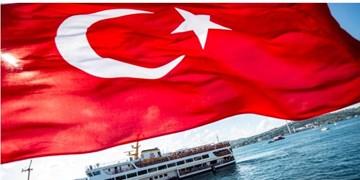 آنکارا: امیدواریم اتحادیه اروپا روابط با ترکیه را فدای موضوع  قبرس نکند