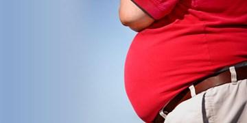 «چاقی» از عوامل مهم مرگهای زودرس در کشور است