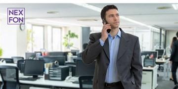 چرا خط تلفن سازمانی برای استارتاپها یا کسبوکارهای کوچک یک ضرورت است؟