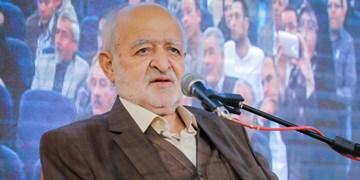 رئیس جبهه اصلاحات استان اصفهان درگذشت