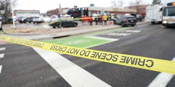 تیراندازی در روز عید پاک در «آلاباما» با یک کشته و چند زخمی