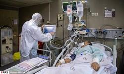 530 بیمار جدید مبتلا به کرونا در کردستان شناسایی شد/کرونا جان 7 کردستانی دیگر را گرفت