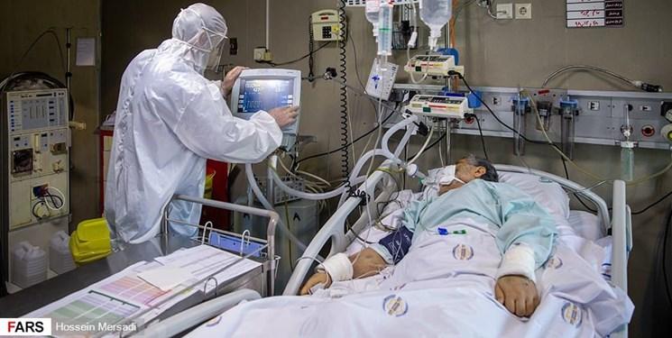 مراجعه ۲۶ هزار بیمار در نوروز به بیمارستان اسدآباد