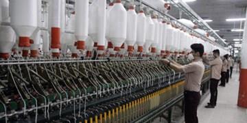 10 سال از دولت میخواهیم قوانین مانع تولید را ارائه کند، اما نتیجه نداد