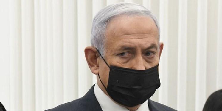 استعفا و محاکمه؛ حمله تند روزنامه صهیونیستی به بنیامین نتانیاهو