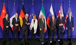 سیاست قطعی ایران لغو همه تحریمها است