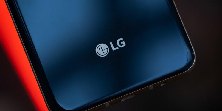 LG با تولید موبایل خداحافظی کرد