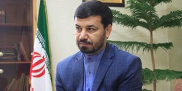 براتی مسئول کانونهای فرهنگی و هنری مساجد تهران شد