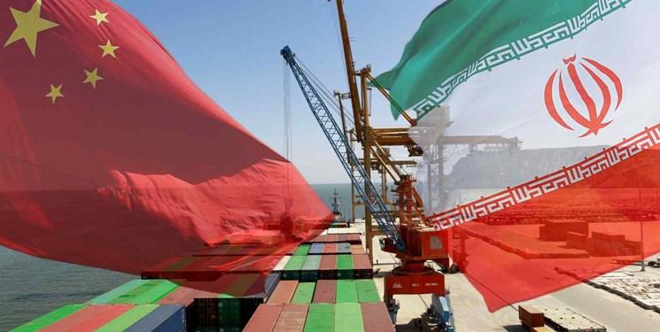 منافع مشترک ترانزیتی در«یک کمربند-یک راه»/استفاده از ظرفیت سرمایهگذاری چین در کریدور تهران- مدیترانه