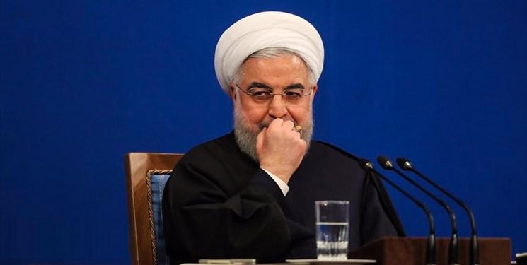 جازنی رئیسجمهور سابق در یک پست حکومتی!/ هیاهوی تبلیغاتی اصلاحطلبان برای چیست؟