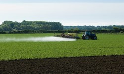 برخی بخشنامههای دولتی کشاورزی و دامپروری بوئینمیاندشت را نابود میکند