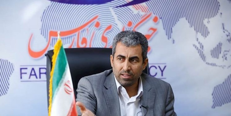 پورابراهیمی: دولت قبل هیچ ارادهای برای ساماندهی رمزارزها نداشت / مجلس به دنبال ساماندهی وضع موجود است