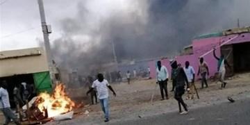 درگیریهای قبیلهای در سودان ۱۸ کشته بر جای گذاشت