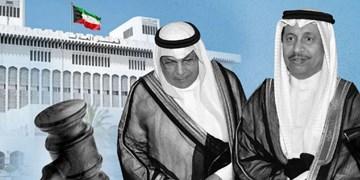 6 مقام سابق کویتی از جمله نخستوزیر محاکمه میشوند