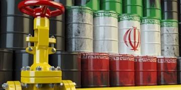 افزایش تولید نفت ایران به 2.4 میلیون بشکه/ ایران در مسیر بازگشت به جایگاه قبلی خود در اوپک